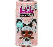 L.O.L. Surprise! Hairgoals