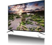 "Sharp 70"" Televisio LC-70UI9362E - LED - 4K -"