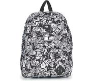 Vans Reppu Vans OLD SKOOL III BACKPACK