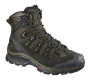 Salomon Men's Quest 4D 3 Gore-Tex