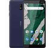Nokia 1 Plus 8GB, Sininen