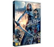 Twentieth Century Fox Alita: Battle Angel - - DVD