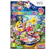 Retrospelbutiken.se Mario Party 9 - Nintendo Wii (käytetty)