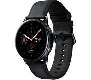 Samsung Galaxy Watch Active 2 40mm LTE, Hopea