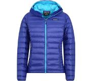 Patagonia Women's Down Sweater Hoody