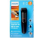 Philips MG3720/15 7-in-1