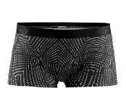 Craft Women's Greatness Waistband Boxer