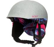 Roxy Happyland Helmet medieval blue cloudy day Koko XS
