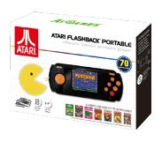 Atari PORTABLE GAME PLAYER