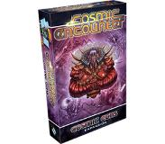 Enigma Cosmic Encounter: Cosmic Eons (ENG)