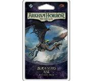 Fantasy Flight Games Arkham Horror LCG: Black Stars Rise (ENG)