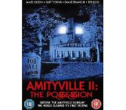 Dvd Amityville II - The Possession (DVD)