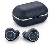 Bang & Olufsen Beoplay E8 2.0, Indigo Blue