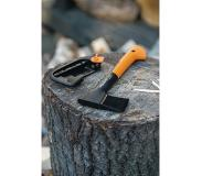 Fiskars - Chopping Axe X7