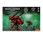Citadel Miniatures Eldar War Walker