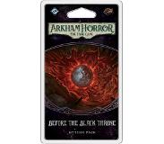 Poromagia Arkham Horror LCG: Before the Black Throne Mythos Pack