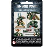 Citadel Miniatures Dark Angels Upgrade Pack