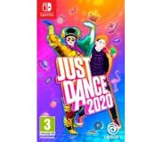 Ubisoft Just Dance 2020