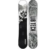 Lib Tech Cold Brew C2 161 Snowboard no color Koko Uni