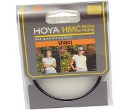 Hoya HMC UV Filter 72mm 7,2 cm