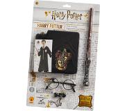 Harry Potter Utklädnad Set 5-6 år