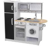 Kidkraft - Pepperpot Kitchen (53352)