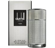 Dunhill Icon EDP miehelle 50 ml