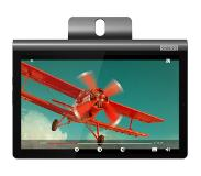"Lenovo Yoga Smart Tab 10,1"" tablet LTE 32 GB (musta)"