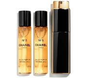 Chanel No.5 EDP naiselle 20 ml