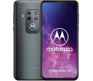 Motorola One Zoom 128GB, Electric Grey