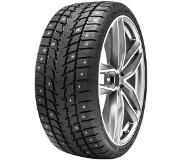Radar Dimax Ice Lock nastarengas 195/65 R 15
