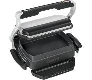 Tefal Snacking Tray forl OptiGrill+/Elite