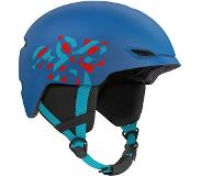 SCOTT Helmet Keeper 2