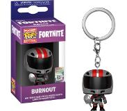 Funko Pop! Keychain Fortnite - Burnout