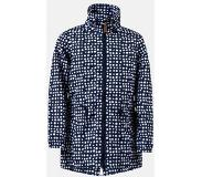 Weather Report Casandra Jr Jacket