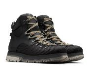 Sorel Men's Atlis Axe Waterproof