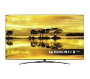 "LG 86SM9000 86"" Smart 4K Ultra HD LED"