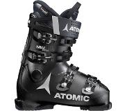 Atomic Hawx Magna 110 S black / dark blue Koko 28.0 MP