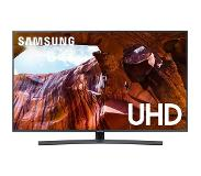 Samsung Ue65ru7405u 65 4k Led Smart Tv