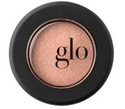 Glo Skin Beauty Eyeshadow Ribbon 1.1g