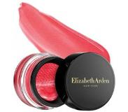 Elizabeth Arden Cool Glow Cheek Tint No.01 Corl Daze 6ml