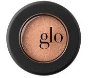 Glo Skin Beauty Eyeshadow Locket 1.1g