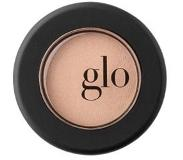 Glo Skin Beauty Eyeshadow Bamboo 1.1g