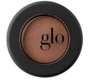 Glo Skin Beauty Eyeshadow Mirage 1.1g