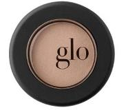 Glo Skin Beauty Eyeshadow Cosmic 1.1g