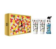 Moschino Cheap & Chic So Real Eau De Toilette 50 ml + SG 100 ml + BL 100 ml