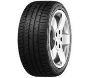 General tire General 205/55R16 91 H ALTIMAX SPORT