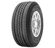 Toyo 235/55R20 102 T OPHT