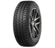 General tire General 185/65R15 88 H Altimax A/S 365