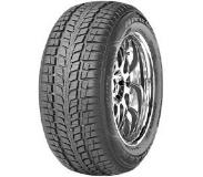 Roadstone 205/60R16 96 H N Priz 4 Seasons
